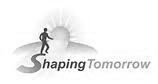 ShapingTomorrow